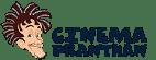 Cinemapranthan